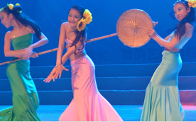 古典舞、爵士舞、芭蕾舞、中国舞(民族民间舞、芭蕾形体、现代舞