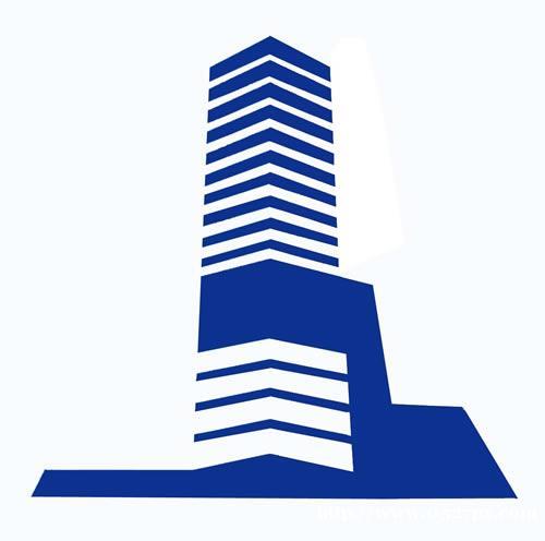 GB/T50430建筑行业质量管理规范