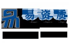 求购江苏省电子智能化二级+消防工程二级