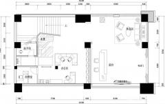 宿迁学CAD制图哪里专业 有什么要求?零基础能学吗