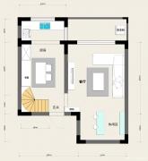宿迁CAD培训 CAD立面图 房型图设计培训